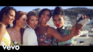 Клип The Saturdays - What Are You Waiting For?