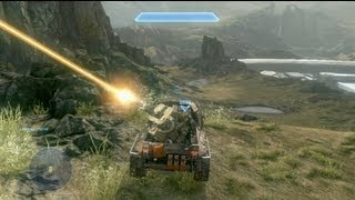 Halo 4_ Midnight Launch - Achievement Guide