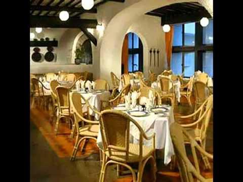 El Cid Castilla Beach Hotel Hotel Mazatlan