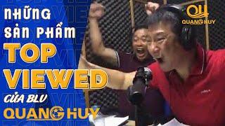 Đoạn bình luận sướng tai nhất của BLV Quang Huy trong trận Việt Nam gặp Philippines | BLV Quang Huy