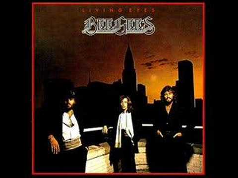 Bee Gees - The Bee Gees - Soldiers