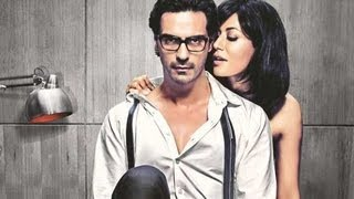 Chitrangada - INKAAR REVIEW | LATEST BOLLYWOOD HINDI MOVIE