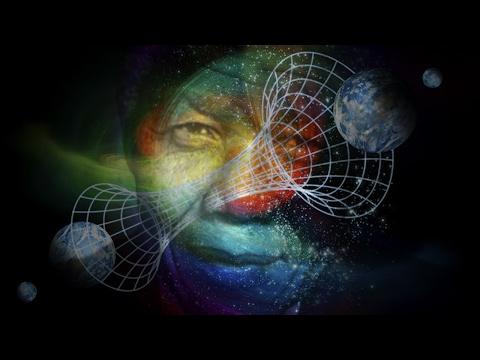 Съществува ли паралелна реалност - Ефектът на Мандела