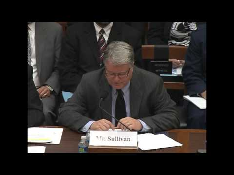 20160323- Hearing: Update on the F-35 Joint Strike Fighter (JSF) Program... (ID: 104712)