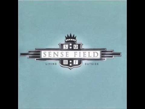 Sense Field - On Your Own