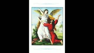 22 Иаков «борется» с Богом