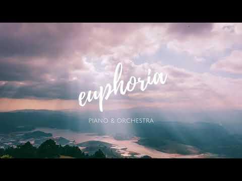 Download BTS JK 방탄소년단 정국 - Euphoria DJ Swivel Forever Mix Piano & Orchestra Instrumental Cover Mp4 baru