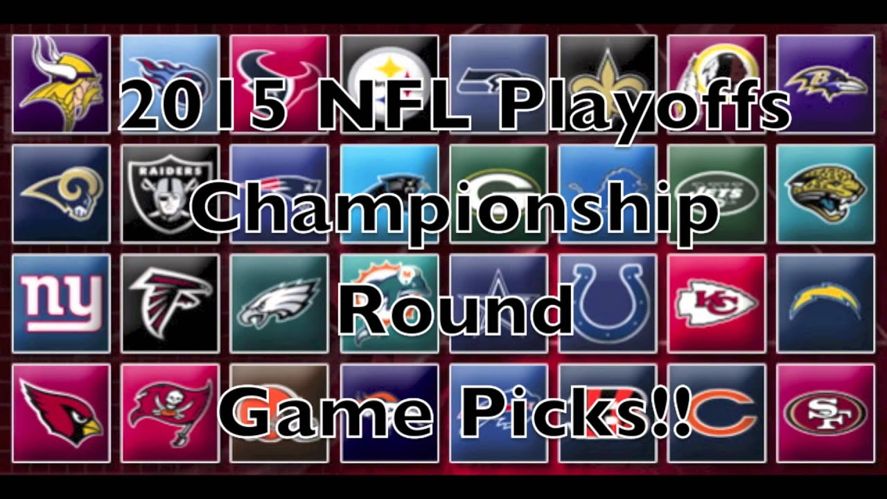 nfl playoff game free football pick