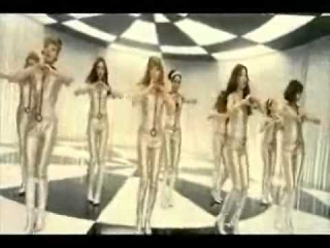 Snsd - Hoot (dance Ver. Slowed And Mirrored) video