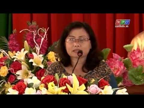 Các cấp Hội phụ nữ hỗ trợ hội viên phát triển đời sống