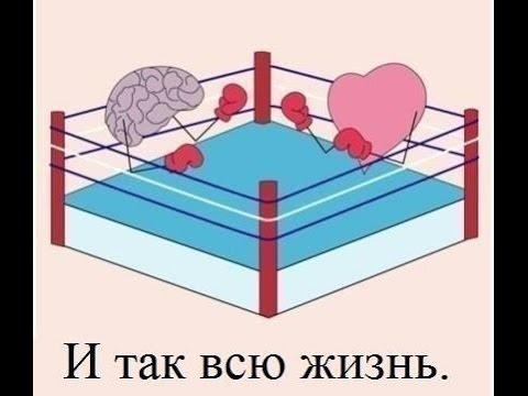 """О чём женский тренинг ПАВЛА РАКОВА """"На самом деле я умная, но живу как дура - 1""""?"""