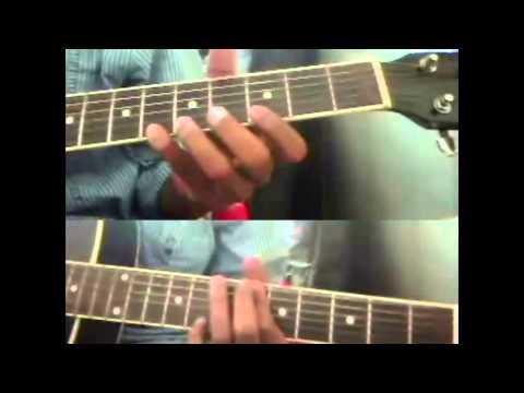 ennulle ennulle guitar tabs
