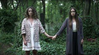 Wanda – Meine beiden Schwestern (Official Video)