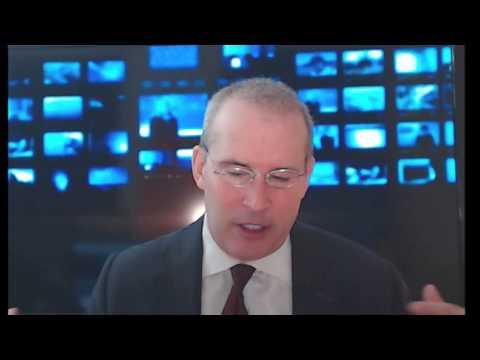 Chris Christie Crisis Communications Day 2  Crisis communications