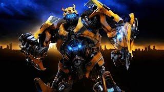 Download lagu Los Transformers Manny montes Ft. Redimi2