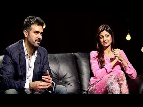 Harman Baweja : Bipasha Basu is the hottest star in bollywood | Dishkiyaoon
