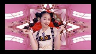 Download Lagu RIRI - RUSH (Official Video) Gratis STAFABAND