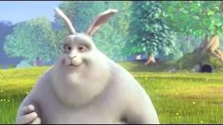 WAPBOM COM   funny animated movie