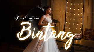 Download Lagu Delima KDI - BIntang (Official Music Video) Gratis STAFABAND
