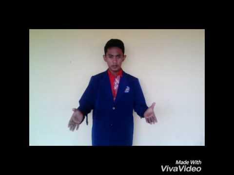 download lagu Pidato Bahasa Indonesia Tugas Berbicara gratis
