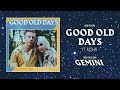 Macklemore ft. Kesha - Good Old Days (Colin Rondeel Remix) Mp3