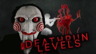 download lagu Deathrun Levels Cs  1.6 Loquendo  Drunk-gaming gratis