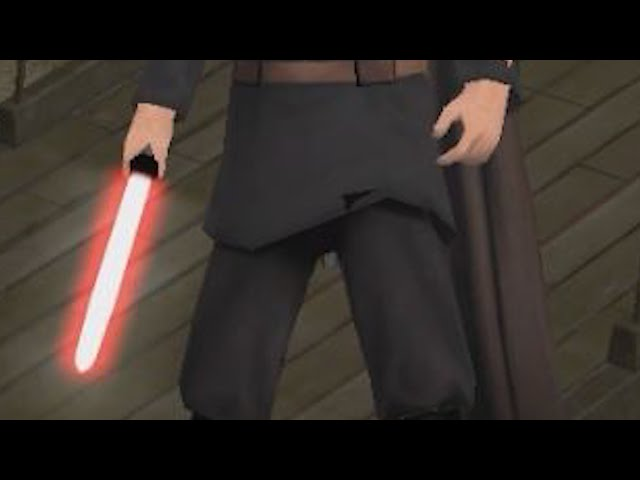 Star Wars Battlefront is a Timeless Masterpiece