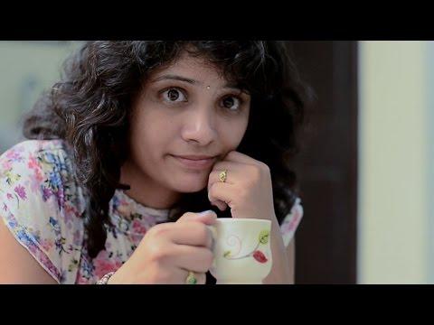 Iam | Telugu Short Film 2014 | By Javeed Pasha