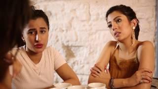 Girls on Top - Episode 59 - Feelings of uncertainty