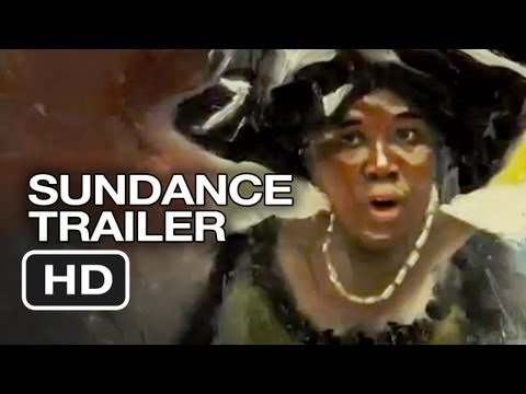 Sundance (2013) – 30% (women and politics in Sierrra Leone) Trailer HD