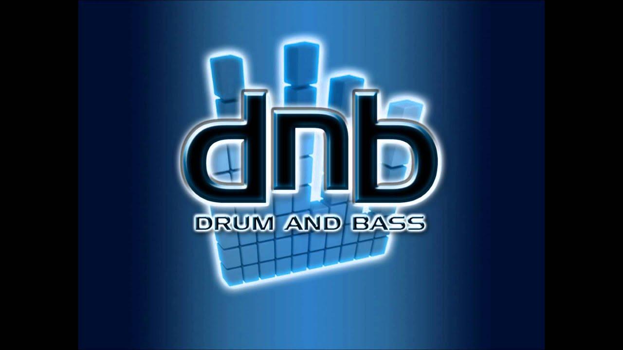 dram bass