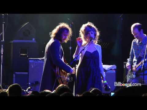 SXSW 2010 - Broken Social Scene LIVE! Music Videos