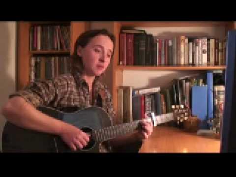 Белая Гвардия, Зоя Ященко - Только музыка