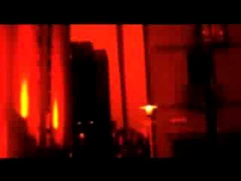 Blank&Jones ft. Bernard Sumner - Miracle Cure