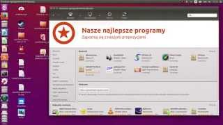 Adobe Reader 9.5.5 on Linux - how to download and install on Ubuntu / Mint