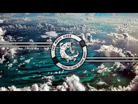 Download Lagu  Alan Walker, Sabrina Carpenter & Farruko - On My Way【1 HOUR】 Mp3 Free