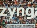 Bloomberg's Erlichman on Gordon's Investment in Zynga