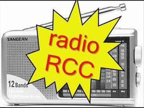 Uma Radio Radio Rcc Uma Radio