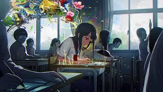 Beautiful Piano Anime, Soft Music, Peace Music, Relaxing Music, Study Music, Sleep Music.