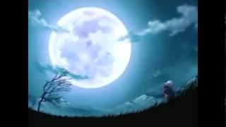 FELIZ CUMPLEAÑOS - Anime ^_^