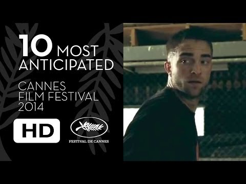 Top 10 Most Anticipated - Cannes Film Festival (2014) Independent Film HD