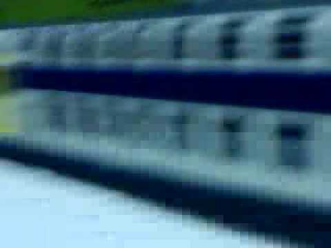 train miniature HO: Rame VO2N + BB16000 Ls Models Loksound Video