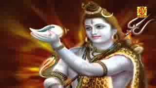 Jai Girija Pati Mahadev Song of Sanjay Srivastav