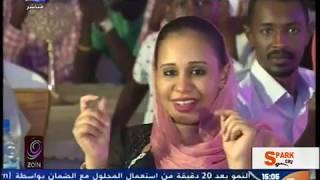 طه سليمان - حفل عيد الاضحى 2016 - كامل