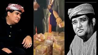 Menyingkap Kebenaran YM Sri Raja Prabu Rajasanagara dan Mercusuar Dunia