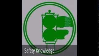 96 Scout Proficiency Badges