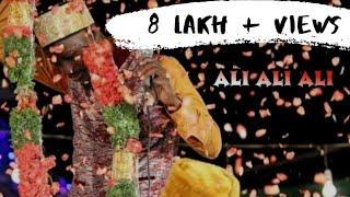Download Muhammad hamare full Naat With Zikr-e-Ali 2017 by Shabbir Barkati With Syed Abdul Qadir 3Gp Mp4