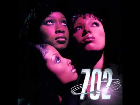 Download 702 - Gotta Leave 1999 Mp4 baru