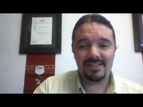 Como Hacer Una Pagina Web Wordpress. - video