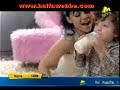 Wawa Bah-Haifa Wehbe NEW!~